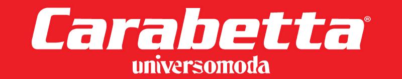 Logo carabetta universomoda