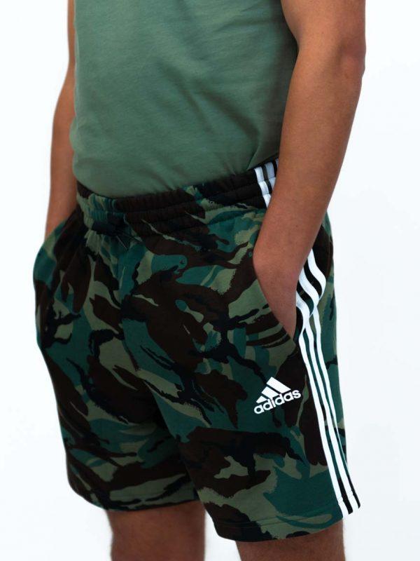 Shorts Adidas Football/Soccer