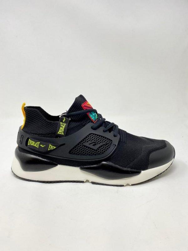scarpe everlast uomo