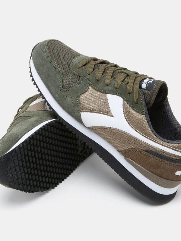 scarpe diadora