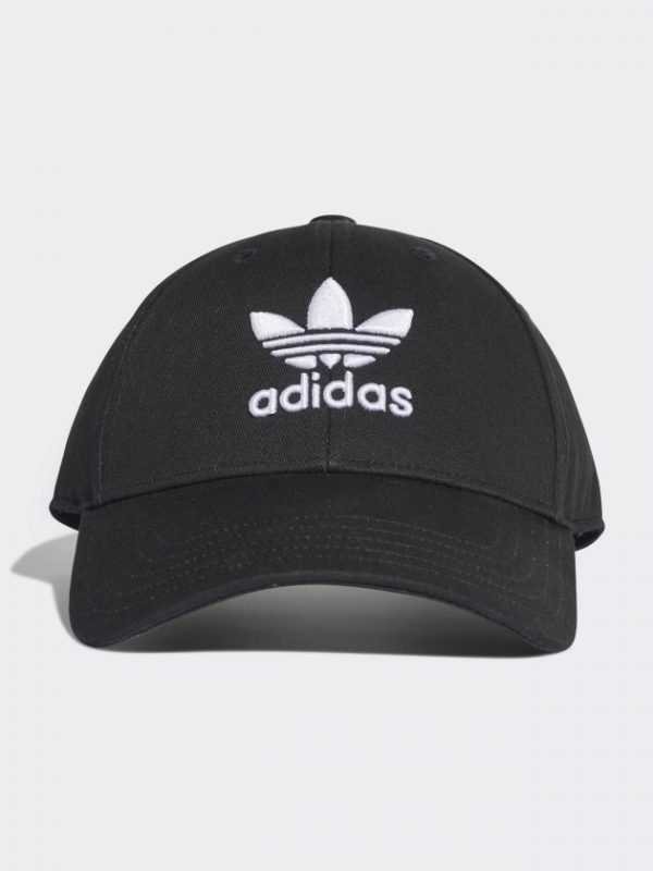 Cappellino Adidas