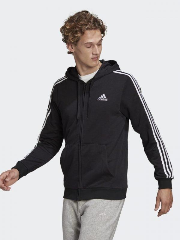 Felpa Adidas Uomo