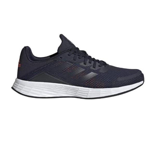 Adidas Duramo SL Uomo Blue