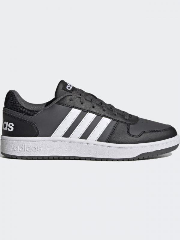 Scarpe Adidas Hoops 2.0